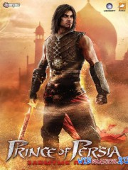 Prince of Persia: ������� �����