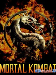 Mortal Kombat Project 4.8.1