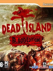 Dead Island: Blood Edition [v.1.3.] (2011/RUS/RePack by UltraISO)