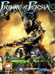 ����� ������ - ��������� / Prince of Persia - Anthology
