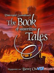 ����� ������������ ������� / The Book of Unwritten Tales