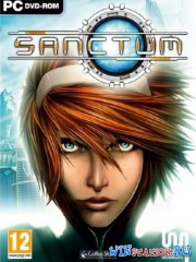 Sanctum. Collection (Coffee Stain Studios)