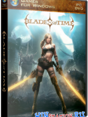 Blades of Time / ������ �������