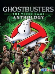 Ghostbusters - �������