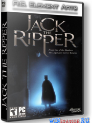 ���� ����������� / Jack the Ripper
