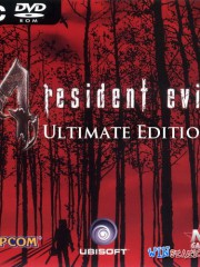 Resident Evil 4: Ultimate Edition / ������� ��� 4