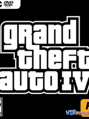 Grand Theft Auto IV Mod Pack