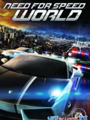 Need for Speed World [������ �� 7.09.2012]