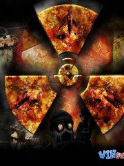 S.T.A.L.K.E.R. - ���� ����� 2012 (GSC Game World)
