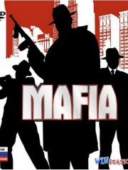 ����� / Mafia: The City of Lost Heaven