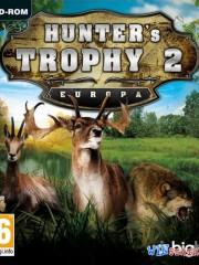 Hunter\'s Trophy 2 - Europe