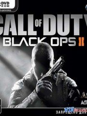 Call of Duty: Black Ops 2. ����������� �������
