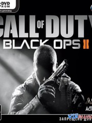 Call of Duty: Black Ops 2 *Crackfix #2*