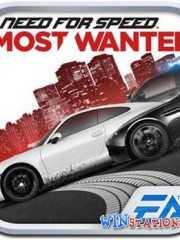 Need For Speed: Most Wanted + ���� ��� ��������� ������� + ���� + �����