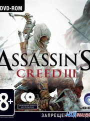 Assassin\'s Creed III *v.1.06*