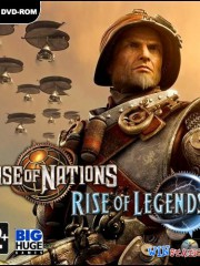 Rise of Nations - ���������