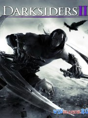 Darksiders II: Death Lives - Limited Edition + 17 DLC