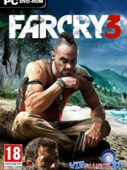 Far Cry 3: Deluxe Edition v1.05