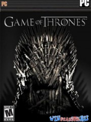 ���� ��������� / Game Of Thrones