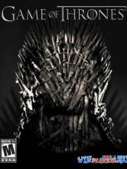 Game of Thrones / ���� ���������