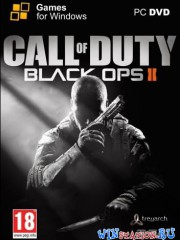 Call of Duty: Black Ops II - Digital Deluxe Edition Update 3