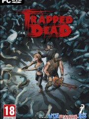 Trapped Dead: ������� ��������