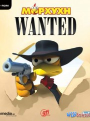 �������: Wanted
