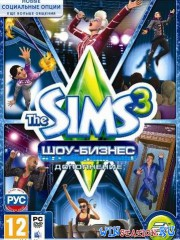 The Sims 3: ���-������