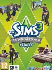 The Sims 3: ����������� �������