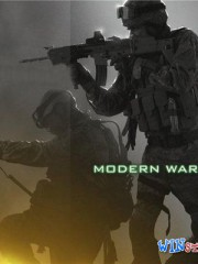 Call of Duty: Modern Warfare 2 - Multiplayer Only (FourDeltaOne)
