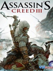 Assassin\'s Creed 3 - Ultimate Edition [v 1.02]