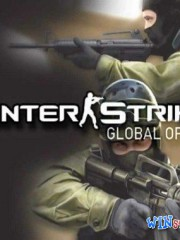 Counter-Strike: Global Offensive (Valve) + Autoupdater v1.22.2.3 + GameCent ...