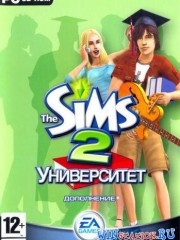 The Sims 2: �����������