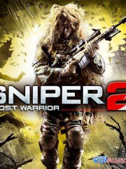 Sniper: Ghost Warrior 2 Special Edition + 3 DLC (City Interactive)