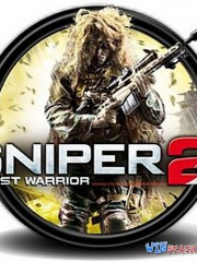 Sniper: Ghost Warrior II (City Interactive)