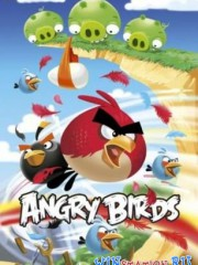 Angry Birds: ���������