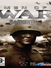 Men of War. Collection