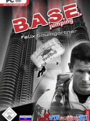 B.A.S.E. Jumping: ����� ������