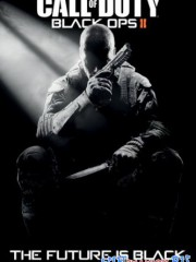 Call of Duty: Black Ops 2 [All DLC � Multiplayer]