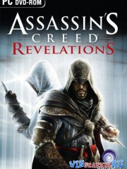 Assassin\'s Creed Revelations