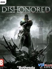 Dishonored: Dunwall City Trials + The Knife of Dunwall