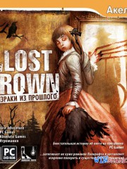 The Lost Crown: �������� �� ��������