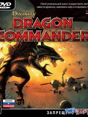 Divinity: Dragon Commander - Imperial Edition