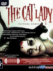 The Cat Lady - ������� �����