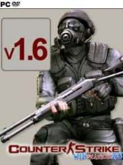 Counter-Strike 1.6 v48