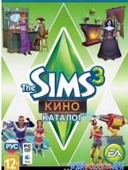 The Sims 3: ���� - �������