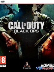Call of Duty Black Ops - Multiplayer Only