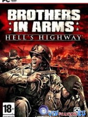 Brothers in Arms: Hell\'s Highway