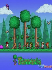 Terraria ��� Android