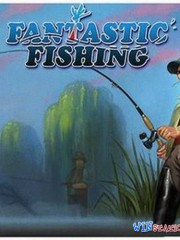 �������������� ������� / Fantastic Fishing [v. 0.5.0]